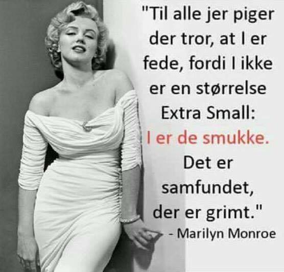 fede citater piger   Danmarks bedste citater og ordsprog   Visdom.dk fede citater