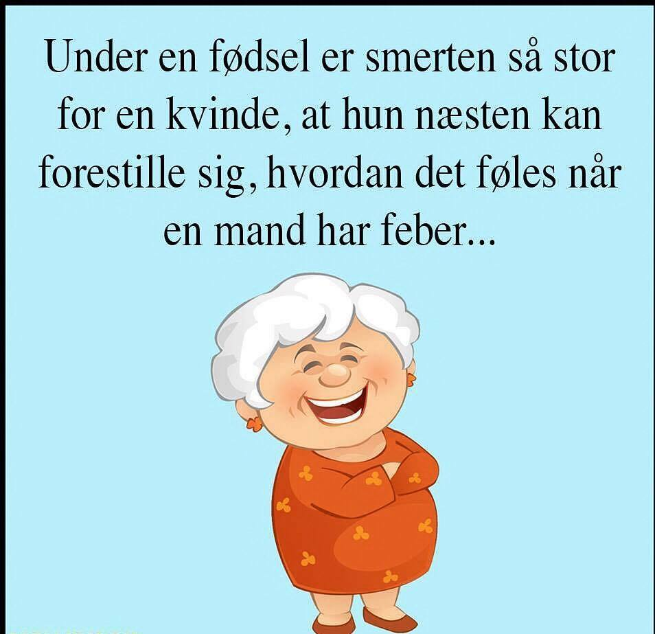 citater om fødsel fødsel   Danmarks bedste vittigheder finder du på visdom.dk citater om fødsel