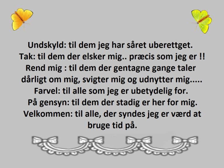 søde citater om kærlighed Undskyld   Søde citater om kærlighed   Visdom.dk har nordens  søde citater om kærlighed