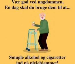 kunstmuseer Sjælland xvideos.con