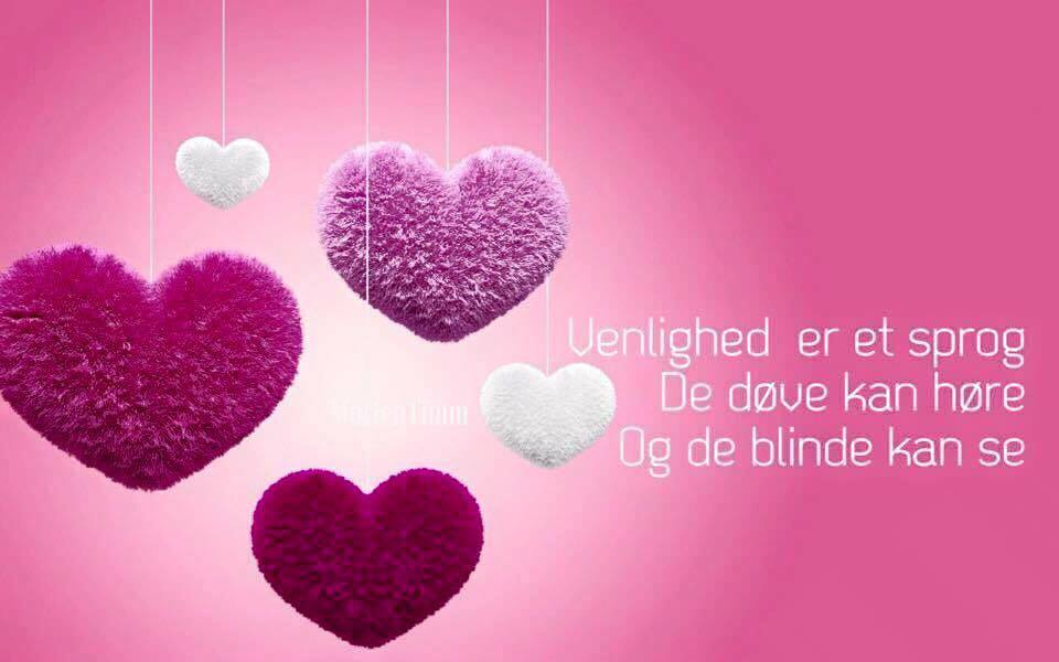 dagens citat om kærlighed venlighed   Citater på dansk, Citater om kærlighed, Visdom.dk dagens citat om kærlighed