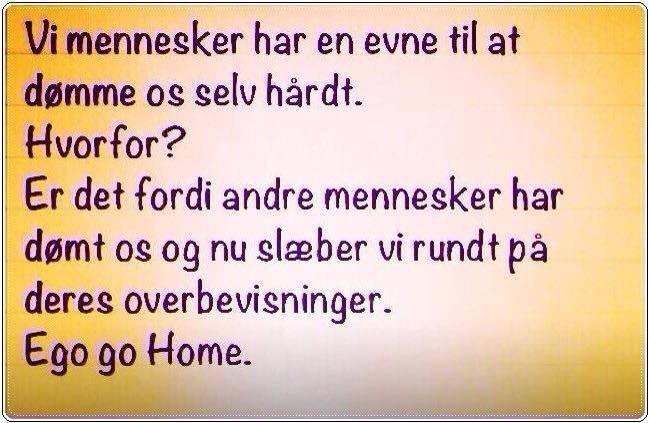 citat livet er hårdt mennesker   Danske citater, citater om livet, citater om venskab  citat livet er hårdt