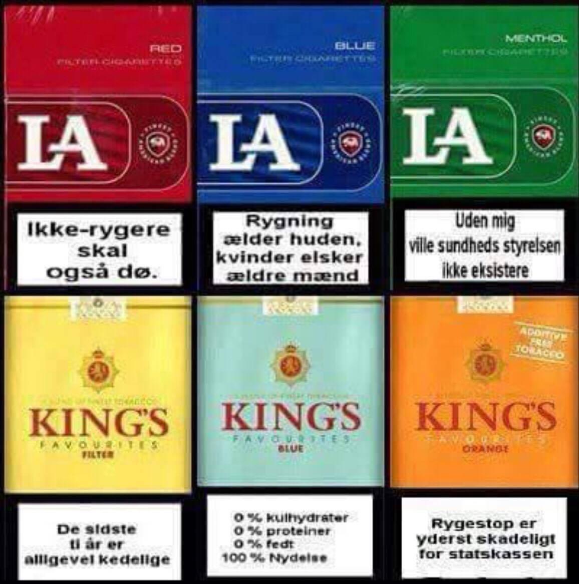citater om rygning Vigtig   Dansk Humor når det er bedst, Visdom.dk deler nye sjove  citater om rygning