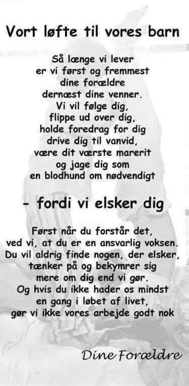citater om at blive voksen løfte   Danmarks smukkeste citater, Find dine nye citater online  citater om at blive voksen