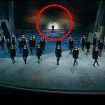 Millioner har allerede set denne irske dans – man kommer hurtigt til at forstå hvorfor!