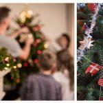 Forskere slår fast: Folk som starter på at pynte tidligt op til jul er lykkeligere og lever længere!