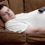 Ny undersøgelse afslører: Dovenskab forlænger levealderen!