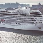 Her er verdens vildeste krydstogtskib: Brug 245 dage og besøg 59 forskellige lande!
