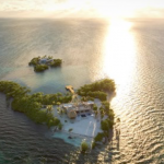 Se billederne: Her er Verdens vildeste bounty- ø som får ALLE til at måbe!