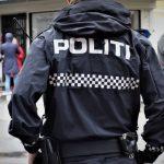 Politiet advarer: Farligt stof som bliver brugt til henrettelser stjålet fra laboratorium