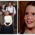 """Husker du Laura fra """"Det lille hus på prærien""""? Hun forsvandt efter den store succes – Sådan ser hun ud i dag!"""