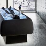 Her er verdens vildeste højteknologiske seng til dem som ikke kan sove om natten!