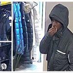 Efterlysning: Politiet beder danskerne om hjælp – kender du disse tre formodede gerningsmænd som stod bag groft tyveri for en kvart million!