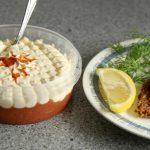 Advarsel: fødevarerstyrelsen tilbagekalder makrelsalat: Kan give akutte symptomer på forgiftning!