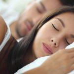 Fakta: Sover du meget, det kan være de første tegn på en frygtlig sygdom.