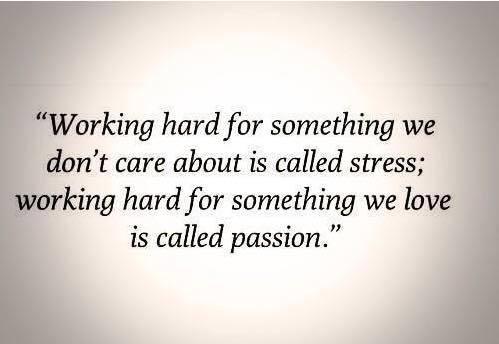 succes citater succes   Visdom.dk har samlet en række motiverende og inspirerende  succes citater